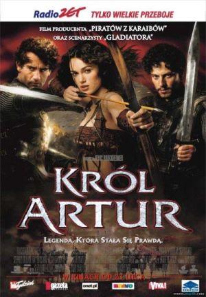 King-Arthur-300