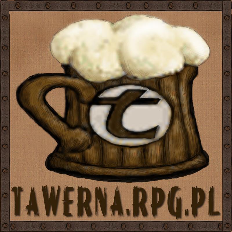 Tawerna RPG