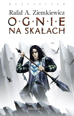 ognie