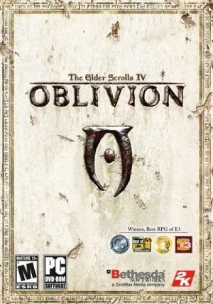 TES4Oblivion_box