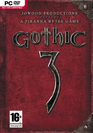 gothic333