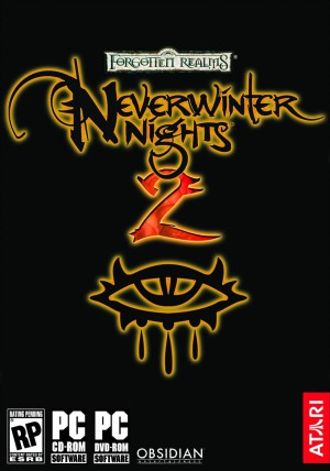 neverwinter-nights-2-4e26200e49dae