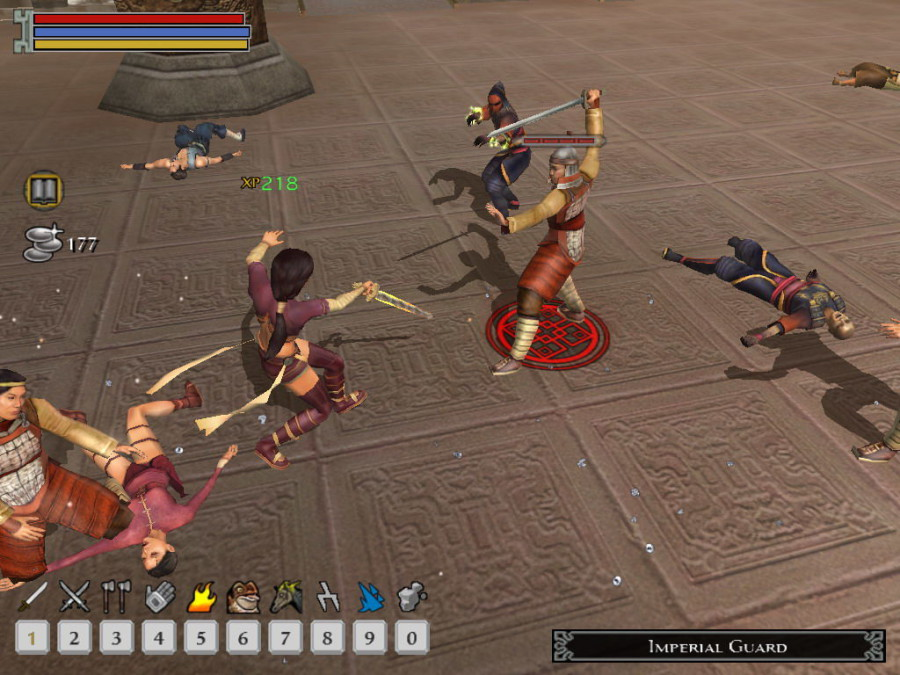 222329-jade-empire-special-edition-windows-screenshot-another-view