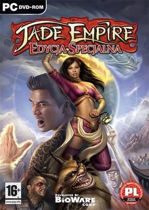 jade_empire