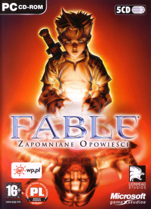 59968-fable-the-lost-chapters-windows-other