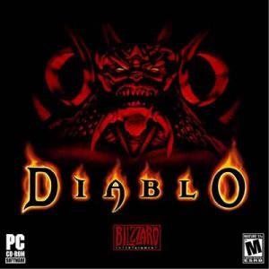 diablo_pc_1