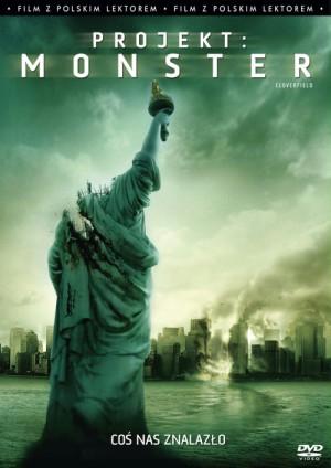 projekt-monster