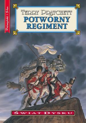 48235-potworny-regiment-terry-pratchett-1
