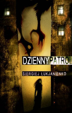 Dzienny-patrol-Siergiej-Lukjanienko-_bc18250