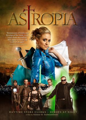 astropia_large
