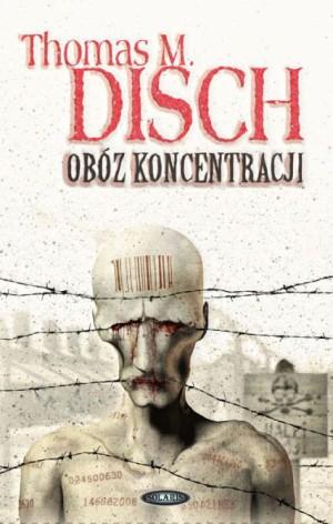 Oboz-koncentracji-_bn9756