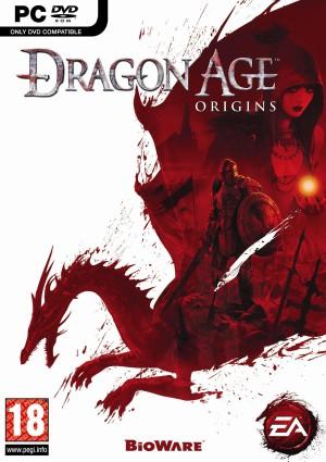 dragonage
