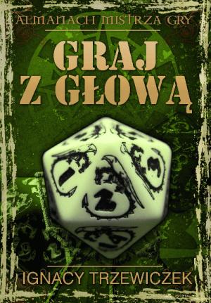 grajglowa.256730.1266x0.ffffff