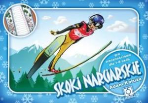 Skoki-Narciarskie-_bn18453