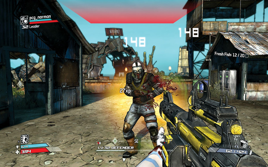 borderlands-screen-2