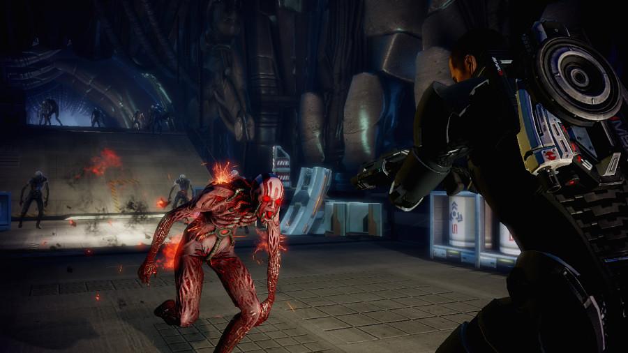 Mass-Effect-2-Geth