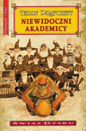 Niewidoczni-akademicy