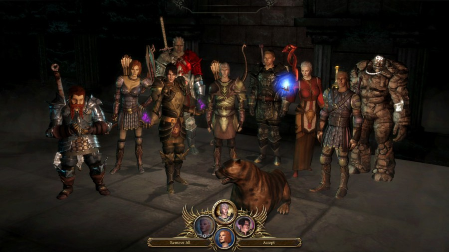 Protagonists_in_Dragon_Age_Origins