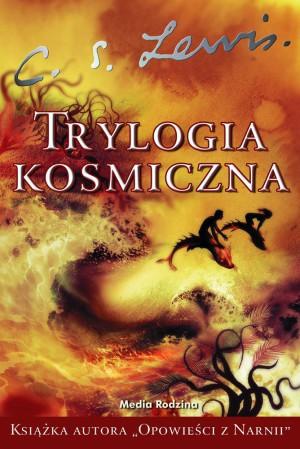 trylogia_kosmiczna01