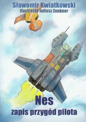 nes-zapis-przygod-pilota-b-iext6314820