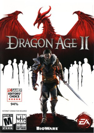 234565-dragon-age-ii-macintosh-front-cover
