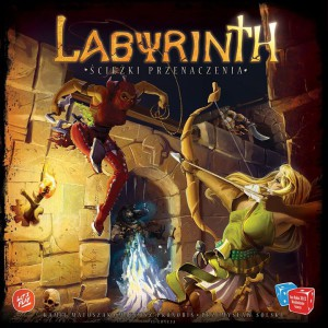 Nadchodzi-druga-edycja-gry-Labyrinth-Paths-of-Destiny-_bw72318