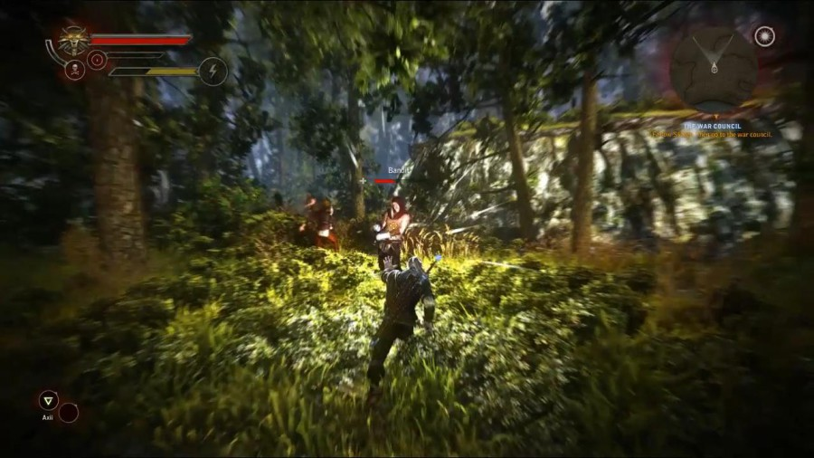 The-Witcher-2-Assassins-of-Kings-Xbox-360-Enhanced-Edition-Trailer_13