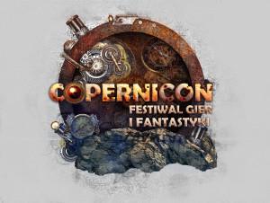 copernicon2011
