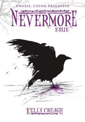 nevermore-kruk-b-iext3160813