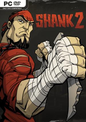 Shank2_PC_www.gamesave.us-1