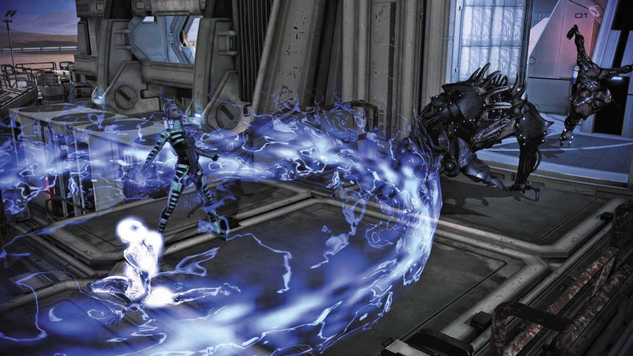 mass-effect-3-review-screenshot-5