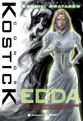 edda-b-iext7515926