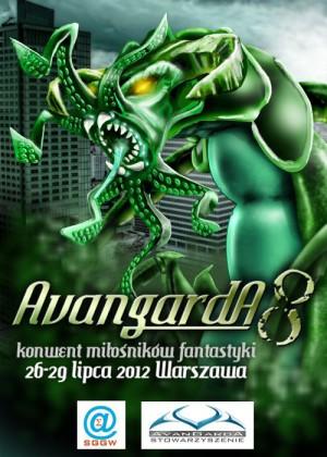 158135_ava8_poster_500x700