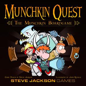 munch-quest-box