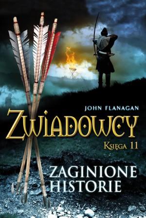 zaginione_historie-jaguar-ebook-cov