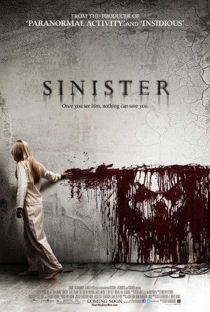 Sinister-2012-เห็นแล้วต้องตาย-HD