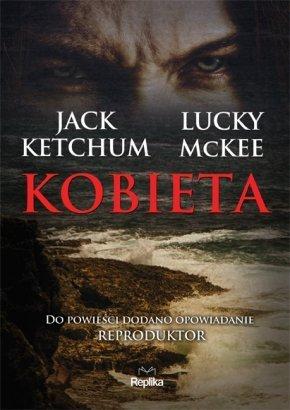 Kobieta_Jack-Ketchum-Lucky-McKee,images_big,23,978-83-7674-220-5