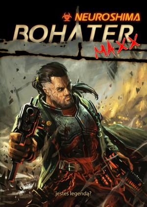 bohater-maxx-neuroshima.144523.1266x0