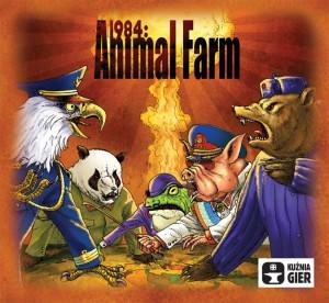 1984-Animal-Farm-_bc25297