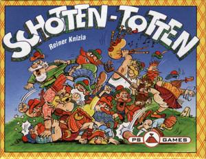 Schotten_Totten_Box