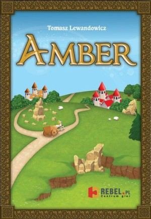 amber_1