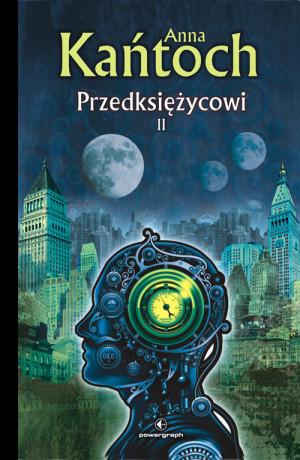 kantoch_przedksiezycowi_2_front_500