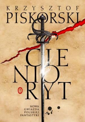 Krzysztof-Piskorski-Cienioryt