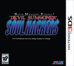SoulmockupLogoOnly
