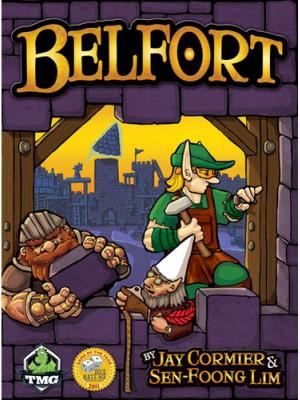 belfort-600x800
