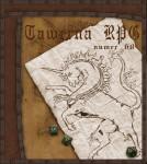 Tawerna RPG #068 - sierpień 2005
