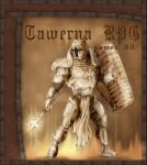 Tawerna RPG #069 - wrzesień 2005