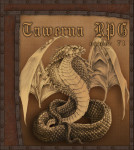 Tawerna RPG #071 - listopad 2005
