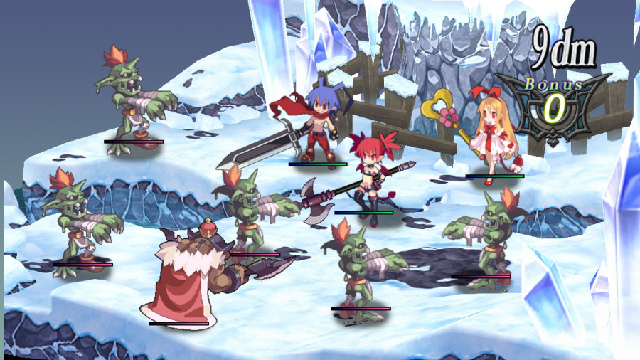 Disgaea-D2-Screenshot-01