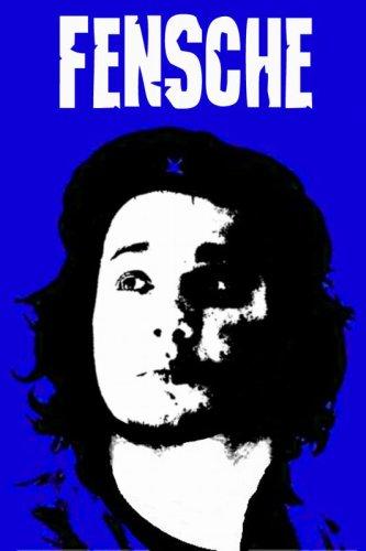 Każdy chce być jak Che